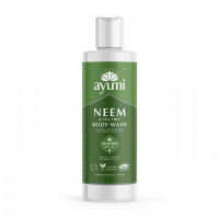 Гель для душа «Neem Tea Tree»