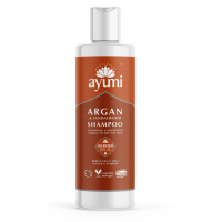 Шампунь «Argan Sandalwood»
